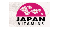 /img/part/japan-vitamins.png